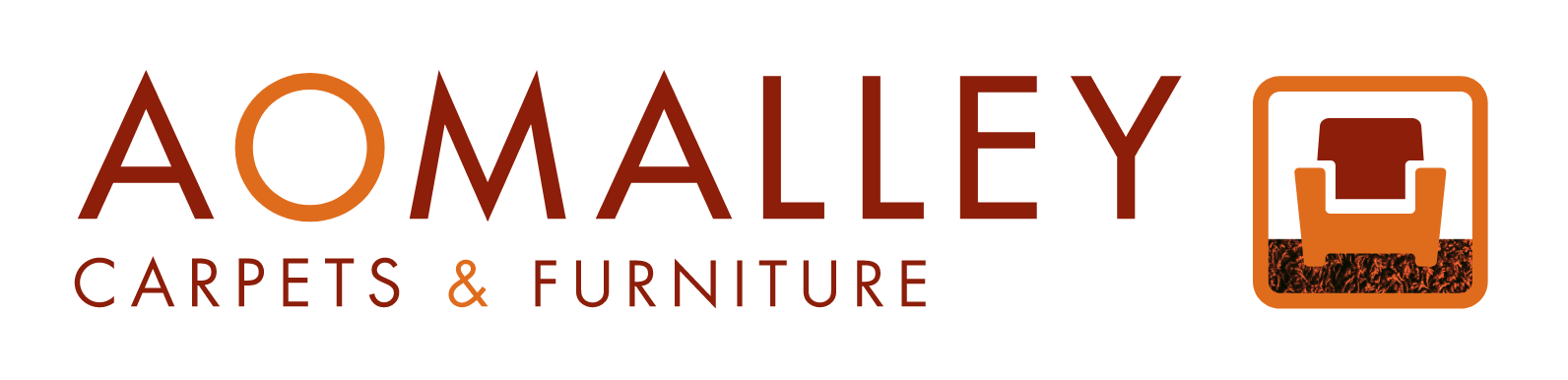 Austin O'Malley Carpets and Furnishings
