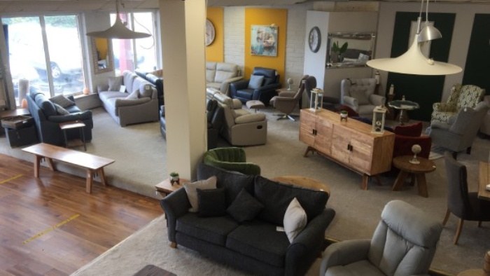 FurnitureOverhead2