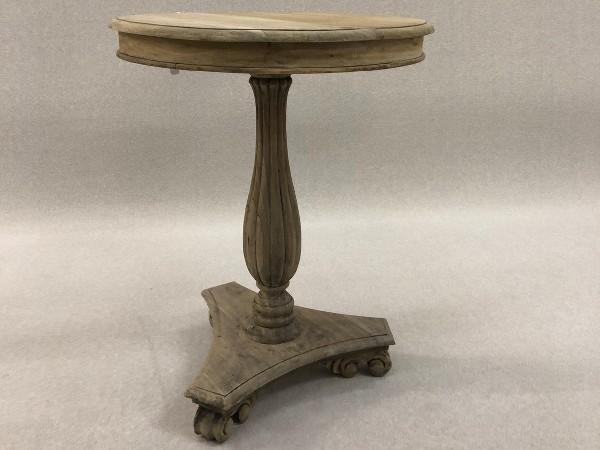 Vin Side Table