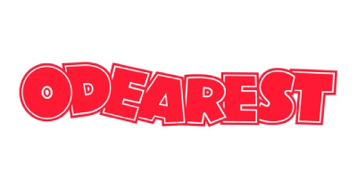 ODearest