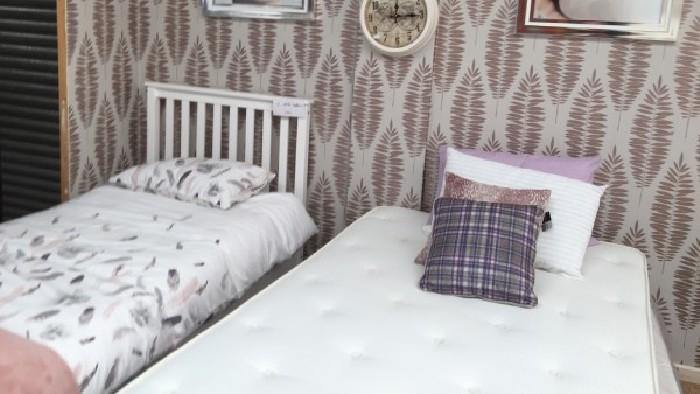 BedroomRange