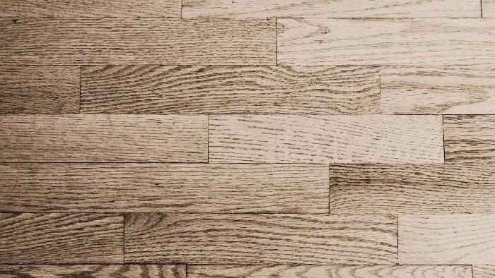 FlooringPicture