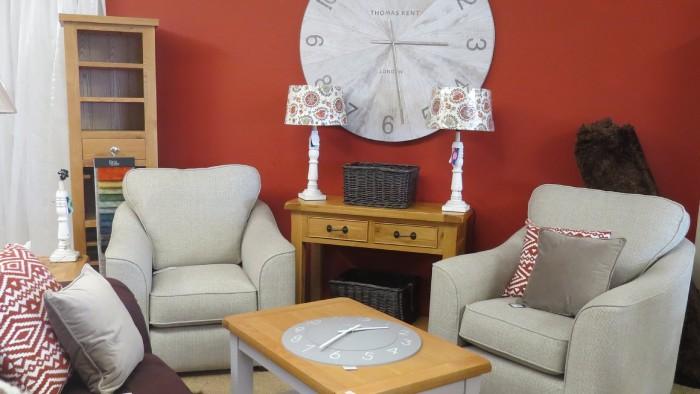 FurniturePiece2