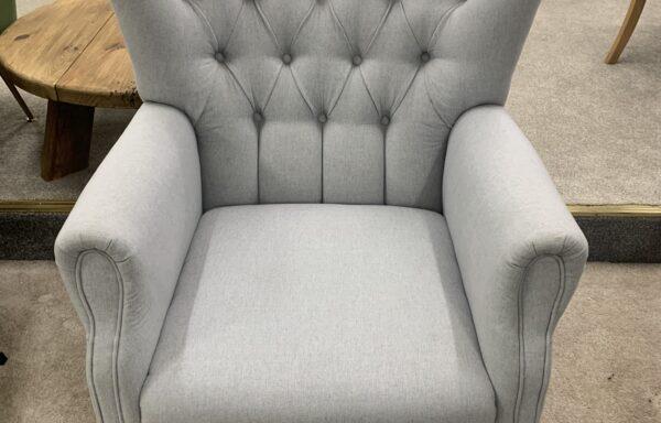 Errigal Grace Chair